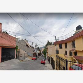 Foto de casa en venta en retamas 0, colinas de san mateo, naucalpan de juárez, méxico, 18853935 No. 01