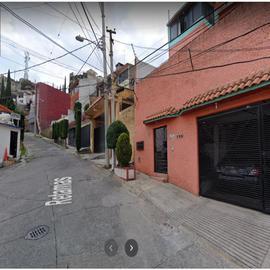Foto de casa en venta en retamas 0, colinas de san mateo, naucalpan de juárez, méxico, 18987855 No. 01