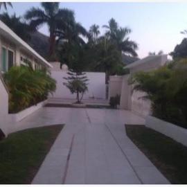 Foto de casa en venta en retorno de las alondras , club de golf, zihuatanejo de azueta, guerrero, 2898950 No. 04