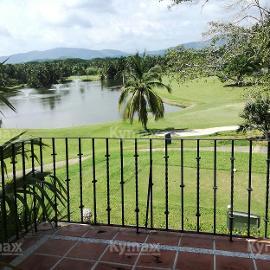 Foto de casa en venta en retorno de las alondras , club de golf, zihuatanejo de azueta, guerrero, 3838698 No. 01
