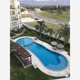 Foto de departamento en venta en retorno de nochebuena cluster 2, paraíso country club, emiliano zapata, morelos, 4607565 No. 01