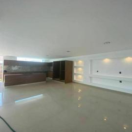 Foto de casa en venta en retorno del alce , montaña monarca i, morelia, michoacán de ocampo, 0 No. 01