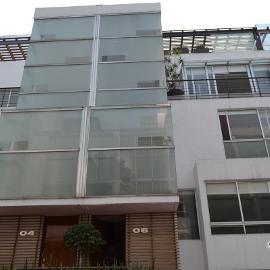 Foto de casa en venta en riff , general pedro maria anaya, benito juárez, distrito federal, 0 No. 02