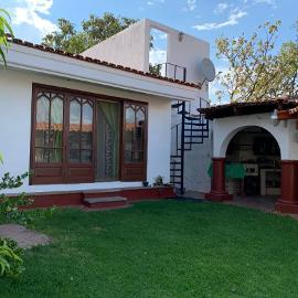 Foto de casa en venta en rinconada del rocíoel palomar, palomar, jalisco, m , el centarro, tlajomulco de zúñiga, jalisco, 0 No. 01