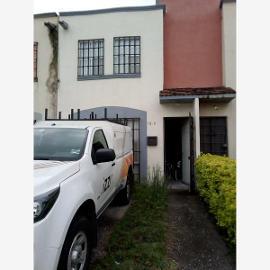 Foto de casa en venta en río bravo 10a, paseos del río, emiliano zapata, morelos, 0 No. 01