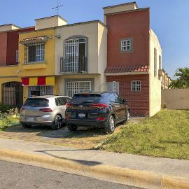 Foto de casa en venta en río bravo , paseos del río, emiliano zapata, morelos, 0 No. 01
