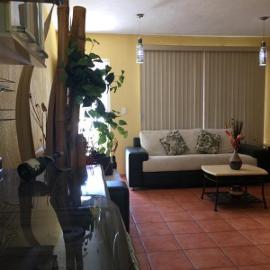 Foto de casa en venta en rio columbia 1, paseos del río, emiliano zapata, morelos, 2048156 No. 01