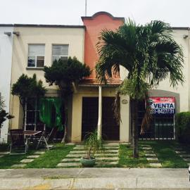 Foto de casa en venta en rio de la plata 51, paseos del río, emiliano zapata, morelos, 2645321 No. 01