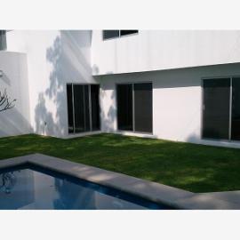 Foto de casa en venta en rio mayo 56, jardines de delicias, cuernavaca, morelos, 0 No. 01