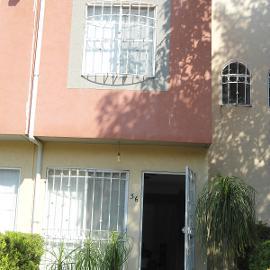Foto de casa en venta en rio san lorenzo , paseos del río, emiliano zapata, morelos, 0 No. 01