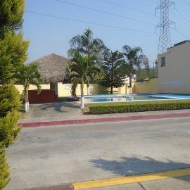 Foto de casa en venta en rio volga , paseos del río, emiliano zapata, morelos, 3619180 No. 05