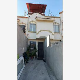 Foto de casa en venta en roma 09, villa residencial santa fe 3a sección, tijuana, baja california, 0 No. 01
