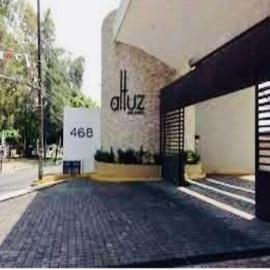 Foto de departamento en renta en rómulo ofarril 468, olivar de los padres, álvaro obregón, df / cdmx, 0 No. 01