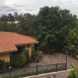 Foto de casa en renta en roqueta , lomas de bezares, miguel hidalgo, distrito federal, 3880900 No. 01