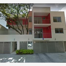 Foto de casa en venta en rumanía 923, portales sur, benito juárez, distrito federal, 0 No. 01