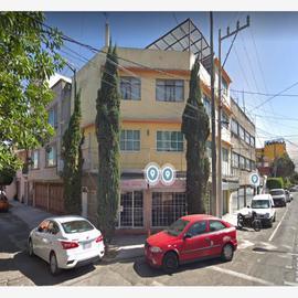 Foto de departamento en venta en salamina 330, lindavista norte, gustavo a. madero, df / cdmx, 0 No. 01