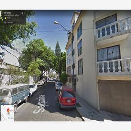 Foto de departamento en venta en salamina 358, lindavista norte, gustavo a. madero, df / cdmx, 0 No. 01