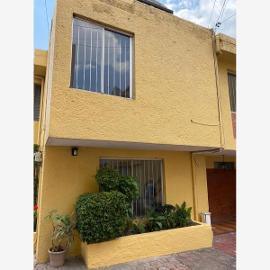 Foto de casa en venta en salaverry 828, lindavista sur, gustavo a. madero, df / cdmx, 0 No. 01