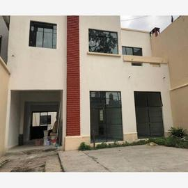 Foto de casa en venta en salaverry 889, lindavista norte, gustavo a. madero, df / cdmx, 0 No. 01