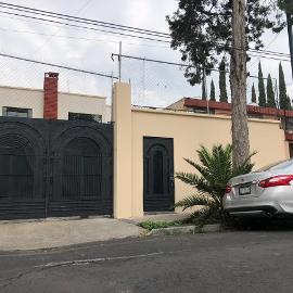 Foto de casa en venta en salaverry , lindavista norte, gustavo a. madero, df / cdmx, 0 No. 01