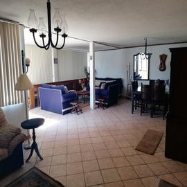 Foto de casa en venta en salaverry , lindavista sur, gustavo a. madero, df / cdmx, 0 No. 01