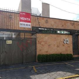 Foto de casa en venta en salina cruz 41, roma sur, cuauhtémoc, df / cdmx, 0 No. 01