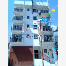 Foto de departamento en venta en saltillo 208, valle ceylán, tlalnepantla de baz, méxico, 0 No. 01