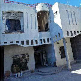 Foto de casa en venta en  , saltillo zona centro, saltillo, coahuila de zaragoza, 19106988 No. 01