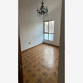 Foto de casa en venta en  , saltillo zona centro, saltillo, coahuila de zaragoza, 19398194 No. 01