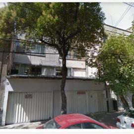 Foto de casa en venta en salvador díaz mirón 216, santa maria la ribera, cuauhtémoc, distrito federal, 6640983 No. 01