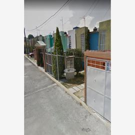 Foto de casa en venta en san agustin poniente 2, san francisco tepojaco, cuautitlán izcalli, méxico, 0 No. 01