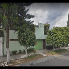 Foto de casa en venta en  , san bartolo tenayuca, tlalnepantla de baz, méxico, 0 No. 01