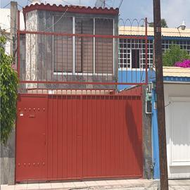 Foto de casa en venta en  , san bartolo tenayuca, tlalnepantla de baz, méxico, 19355310 No. 01