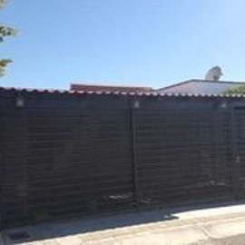 Foto de casa en venta en  , san carlos nuevo guaymas, guaymas, sonora, 0 No. 01