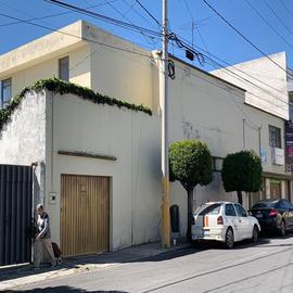Foto de casa en venta en  , san francisco, puebla, puebla, 0 No. 01