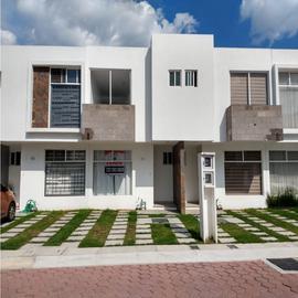 Foto de casa en venta en  , san francisco, puebla, puebla, 21639776 No. 01