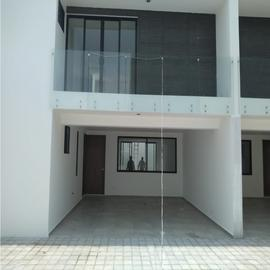 Foto de casa en venta en  , san francisco, puebla, puebla, 21749101 No. 01