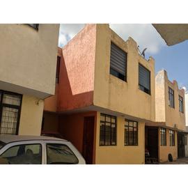 Foto de casa en venta en  , san francisco, puebla, puebla, 21861877 No. 01