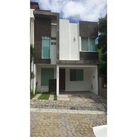 Foto de casa en venta en  , san francisco, puebla, puebla, 21935900 No. 01