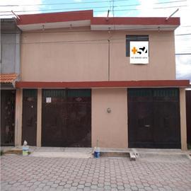 Foto de casa en venta en  , san francisco, puebla, puebla, 21973723 No. 01