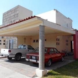 Foto de casa en venta en  , san isidro, san mateo atenco, méxico, 3426051 No. 06
