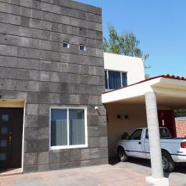 Foto de casa en venta en  , san isidro, san mateo atenco, méxico, 3490613 No. 01