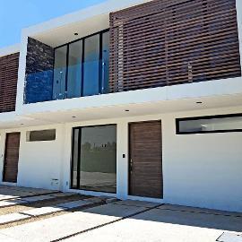 Foto de casa en venta en  , san isidro, san mateo atenco, méxico, 0 No. 01