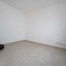 Foto de casa en venta en  , san josé de la escalera, gustavo a. madero, df / cdmx, 15694675 No. 03