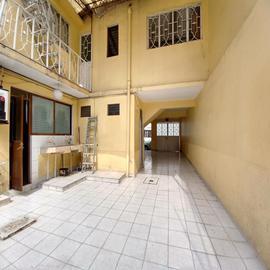 Foto de casa en venta en  , san josé de la escalera, gustavo a. madero, df / cdmx, 17987826 No. 01