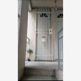 Foto de departamento en venta en san jose de la escalera , san josé de la escalera, gustavo a. madero, df / cdmx, 0 No. 01