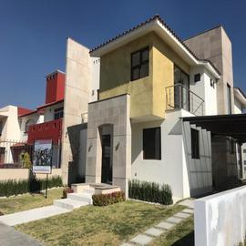 Foto de casa en venta en san jose sur 1000, hacienda san josé, toluca, méxico, 4514547 No. 01