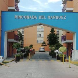 Foto de departamento en venta en san juan de aragon 439 , dm nacional, gustavo a. madero, df / cdmx, 0 No. 01