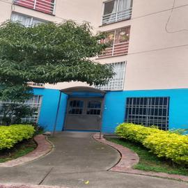 Foto de departamento en renta en san juan de aragon 439 , dm nacional, gustavo a. madero, df / cdmx, 0 No. 01