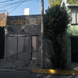Foto de casa en venta en san juan de ulua , prado vallejo, tlalnepantla de baz, méxico, 0 No. 02